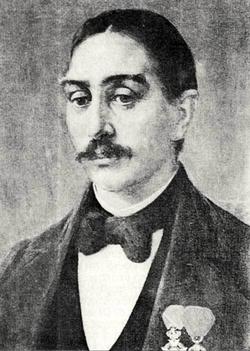 Άγνωστοι ήρωες του Ελληνισμού: ο δικαστής Αναστάσιος Πολυζωίδης (1802-1873)