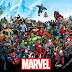 What is Marvel Universe?