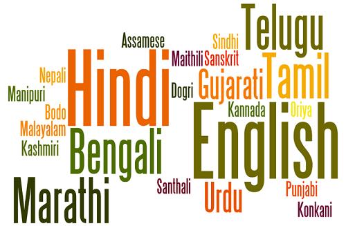 Urutan 10 Bahasa Yang Paling Banyak dipakai di Dunia Beserta Asal Usulnya