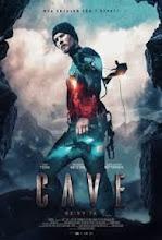 La cueva, descenso al infierno (2016)