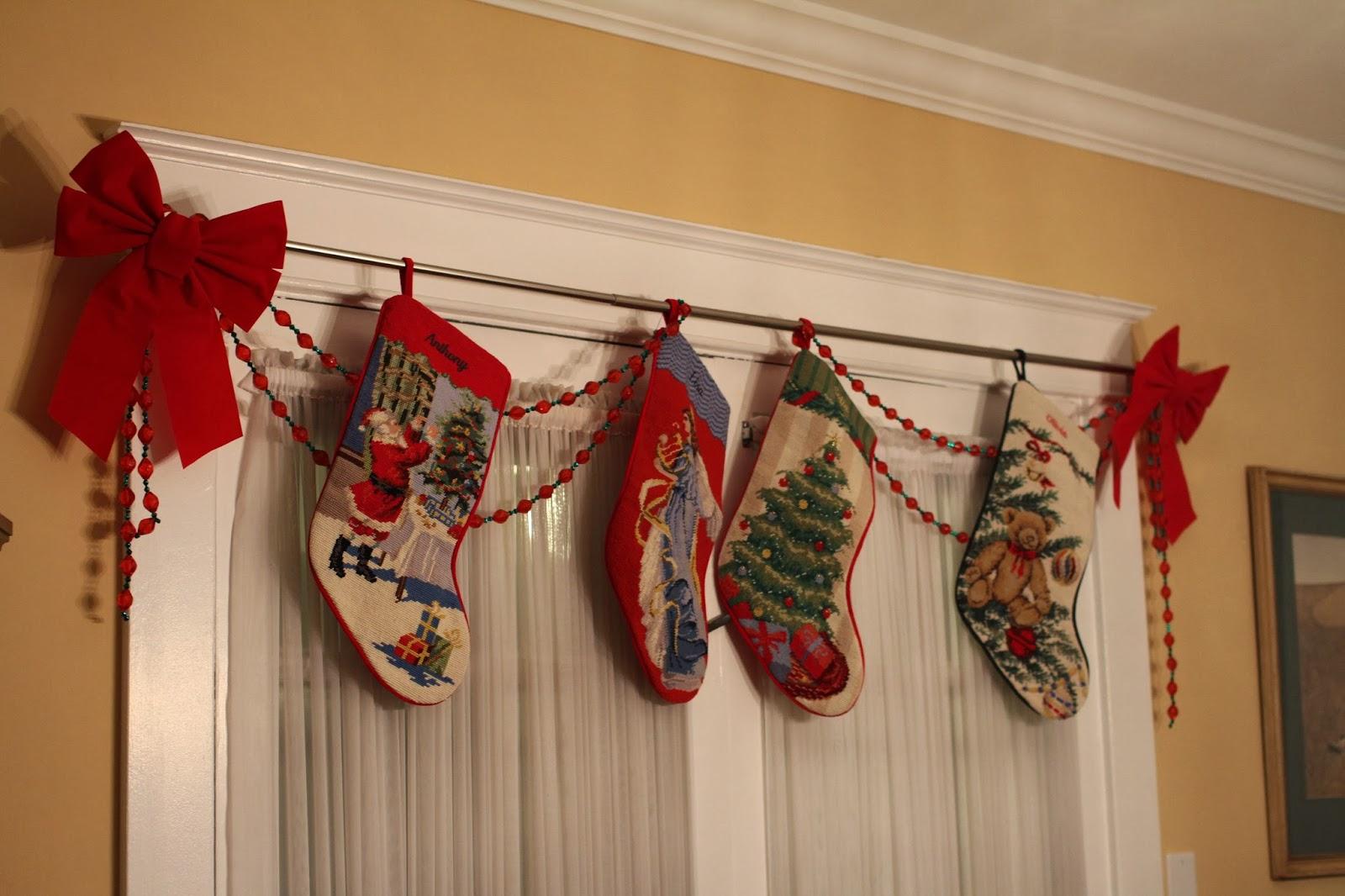 10 boas ideias para decorao de Natal  Guia Tudo Festa