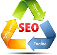 What is SEO , how search engines work