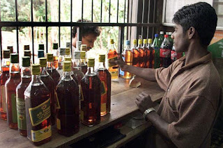 2-people-killed-after-drinking-poisonous-liquor-in-haridwar