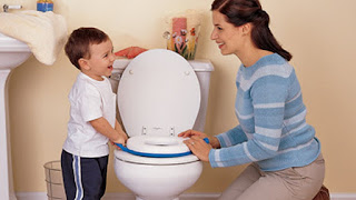 start-potty-training1