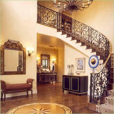 Home Interior Design Styles - Decor10 Blog