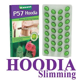 hoodia p57, pelangsing hoodia, obat pelangsing hoodia, hoodia asli