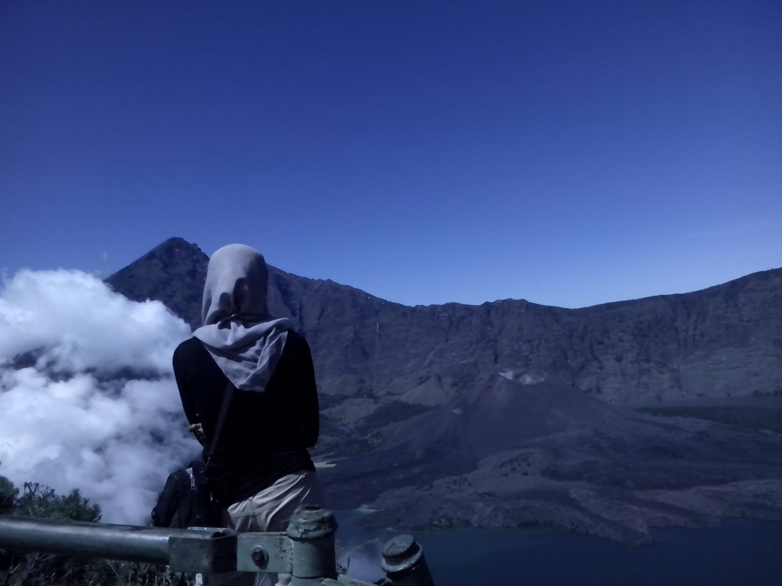 Image result for foto cowok adventure
