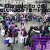 💬 Batukada Feminista Vilagarcía | 27ene