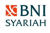 Lowongan Kerja di PT Bank Syariah, Januari 2017