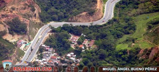 Paran la doble calzada Cúcuta-Pamplona | Rosarienses, Villa del Rosario