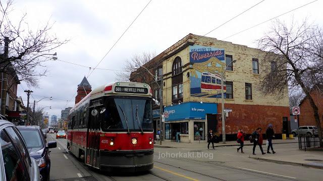 Queen-Street-East