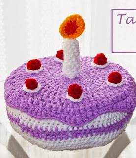http://ipunts.blogspot.com.es/2014/01/tarta-happy-birthday.html