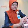 Gaji Karyawan Bank BNI Syariah Update Terbaru