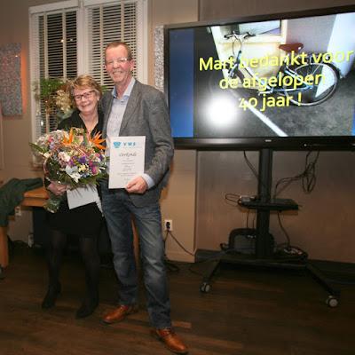 http://www.vws-flowerbulbs.nl