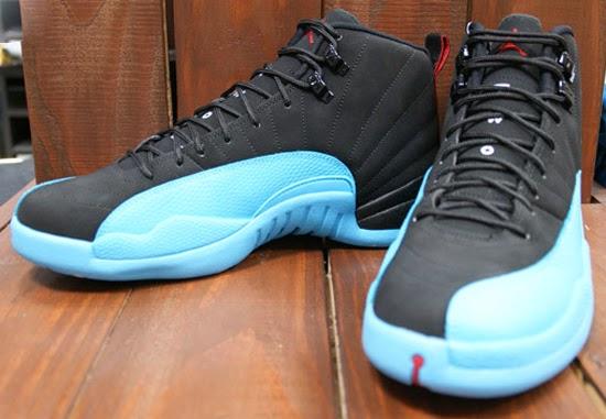 eabbc600770 ajordanxi Your  1 Source For Sneaker Release Dates  Air Jordan 12 ...