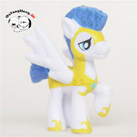 MLP Royal Guard Wave 21 Blind Bag