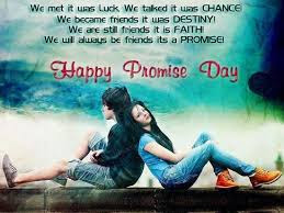 Happy-Promise-Day-Wishes-Love-Quotes-With-Image-2017