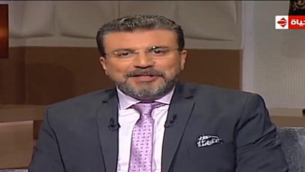 برنامج بوضوح 11/7/2018 حلقة عمرو الليثى 11/7