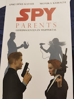 https://www.amazon.de/Spy-Parents-Geheimagenten-Anke-H%C3%B6hl-Kayser/dp/3746078059/ref=tmm_pap_swatch_0?_encoding=UTF8&qid=1525598386&sr=8-1