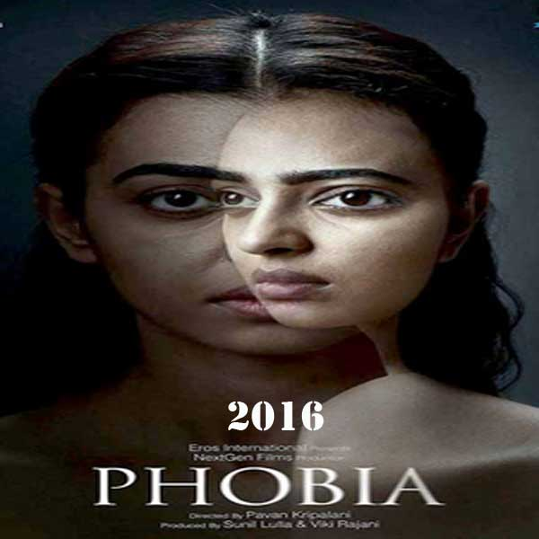 Phobia, Film Phobia, Phobia Synopsis, Phobia Movie, Phobia Trailer, Phobia Review, Download Poster Film Phobia 2016