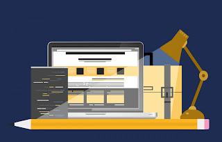 Blogger Html kod ekleme sorunu çözümü