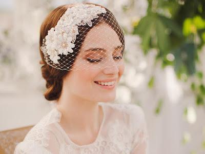5 câu hỏi nóng xung quanh việc trang điểm ngày cưới