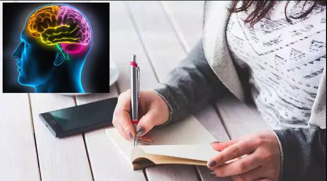BERIKUT 10 Kebiasaan Buruk yang Bisa Merusak Otak Kita, Anda Wajib Baca !!!