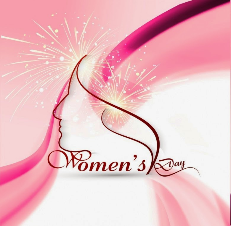 Category Happy Women S Day Happy Womens Day Graphic Design Womens Day