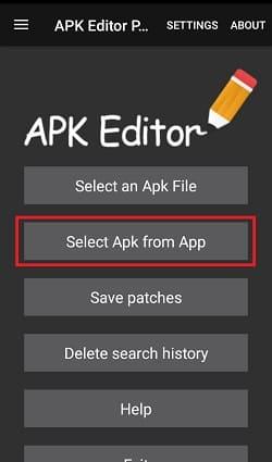 Cara Mengubah Gambar Icon Aplikasi di Android Dengan Sekali Klik