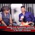 Video – Las fuertes declaraciones en favor de Sergio Vargas sobre Fefita la grande y El Mayor