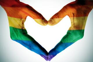 Pelet sesama jenis Dengan Aji Kekal lestari