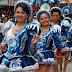 """Policía reporta """"carnaval tranquilo"""" en Oruro"""