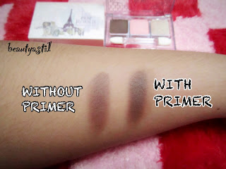 eyeshadow-warna-coklat-emina-review.jpg