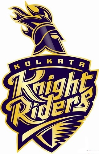 Kolkata Knight Readers Sqaud team 2017