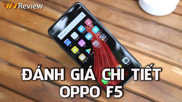 thay-pin-oppo-f5-gia-re