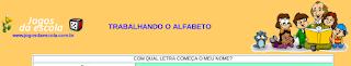 http://www.jogosdaescola.com.br/play/atividades/atividades_portugues/completar_palavras_07.html