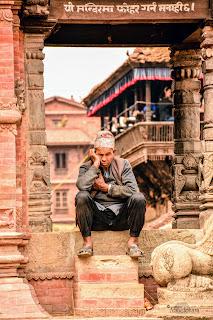 Viaje_fotografia_Nepal