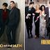 Maratonas de Two and a Half Men e Friends são destaques na programação de julho da Warner Channel