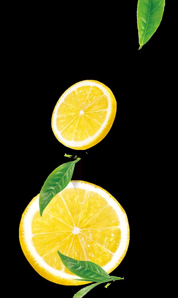render limón