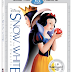 Snow White and the Seven Dwarfs for the First Time on Digital HD!