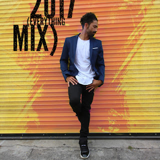 Listen to the new 2017 end of year mix by DJ Bossa Nova. Discover new songs, discover indie artists and explore the world of house music like you've never done before in this eclectic, virtuosic blend of electronic sounds