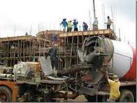 Lowongan Kerja CV. Prima Beton Wilayah Palembang