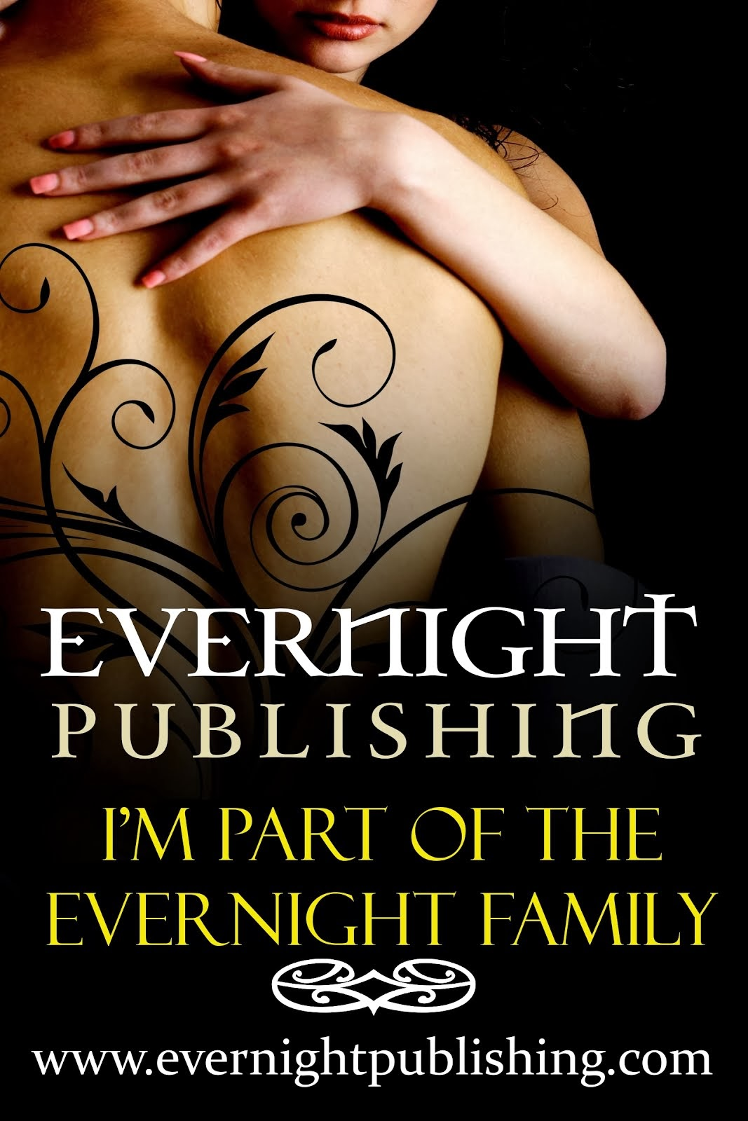 Find Me at Evernight Publishing!