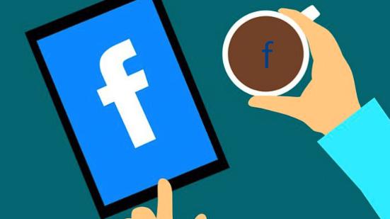 Facebook%2BLogin%2BWelcome%2BTo%2BFacebook%2BHomepage