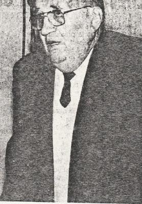 Joseph Charnay