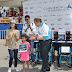 Entregará Fundación TELMEX-TELCEL apoyos sociales en León como parte de la actividad de Súper Copa Telcel