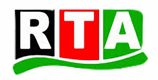 rta tv afghanistan frequency, rta tv channel, rta milli tv live, afghanistan live tv c,ricket, فرکانس تلویزیون ملی افغانستان, رادیو تلویزیون ملی هرات, تلویزیون ملی بلخ, رادیو های افغانستان,