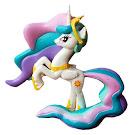 My Little Pony Magazine Figure Princess Celestia Figure by Egmont