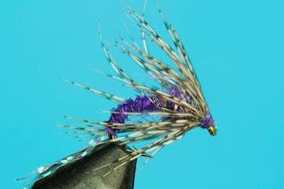 https://www.bigyflyco.com/purplehazewetfly-detail.htm