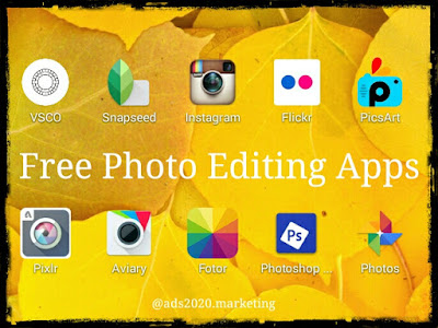 Ten-Best-Mobile-phone-Apps-for-Photo-Editing